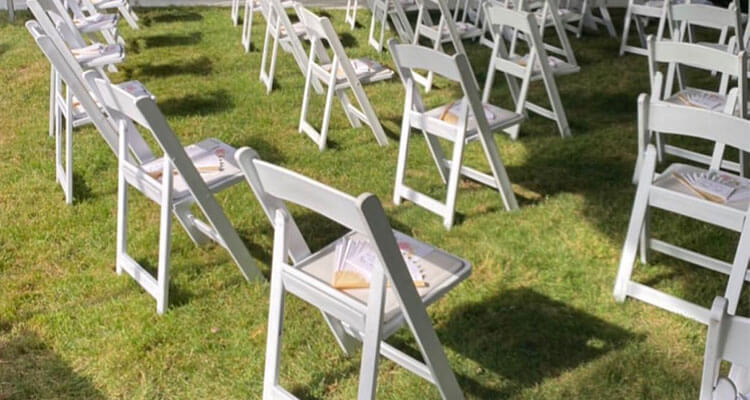 folding chairs wholesale 5 (1)