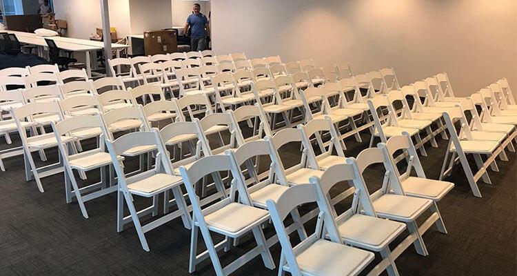 cheap folding chairs wholesale