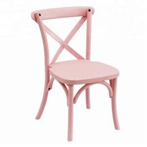kid-cross-back-chair