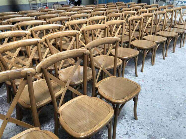 natural-color-of-crossback-chairs