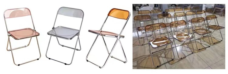 new folding chairs wholesale1