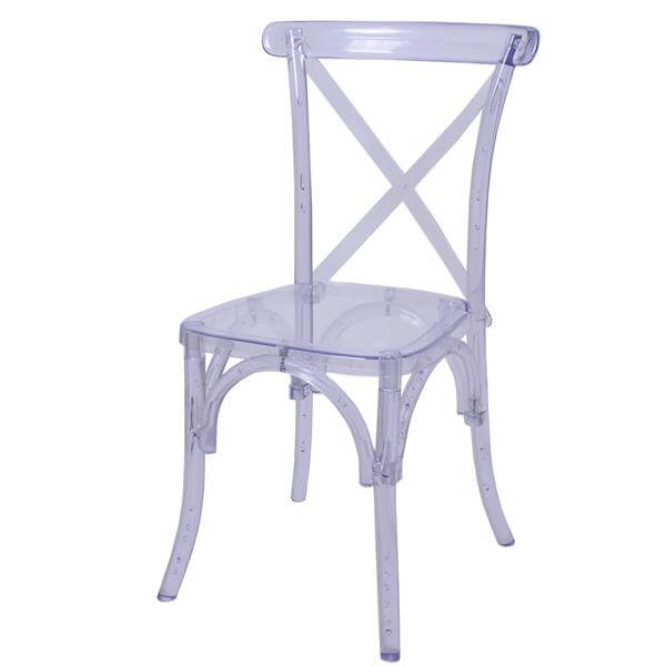 resin-cross-back-chairs