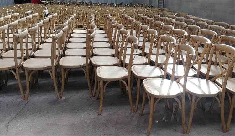 -wooden-x-back-chairs