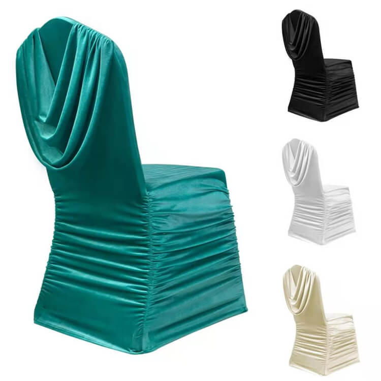 chair cover supplier