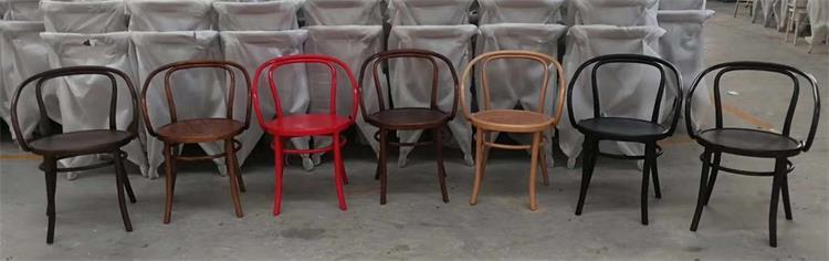 9 arm chair