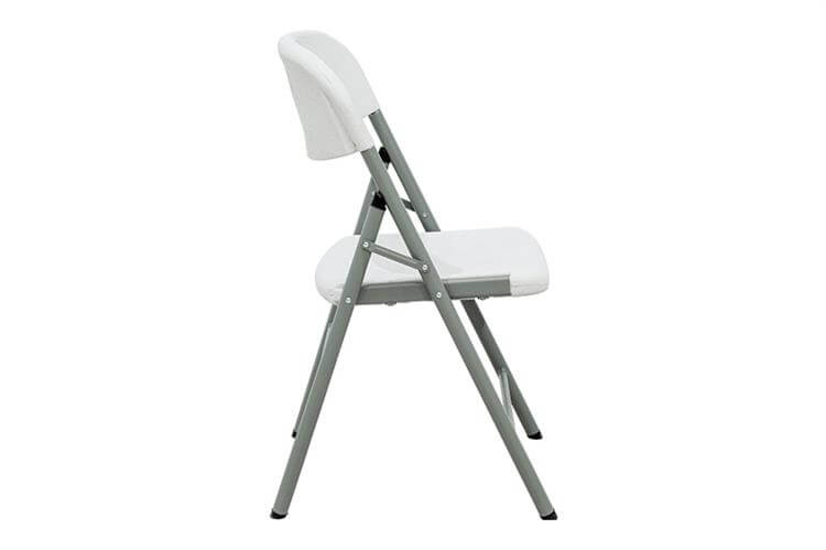folding chairs manufacturer