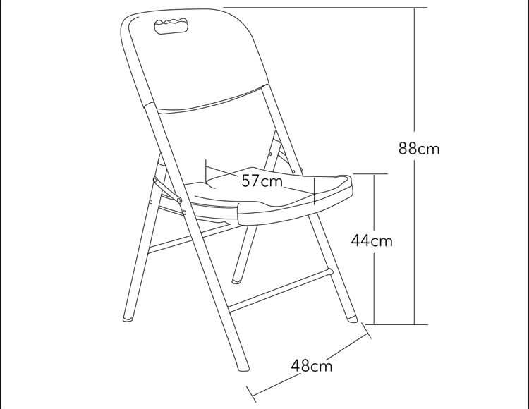 outdoor chairs wholesale