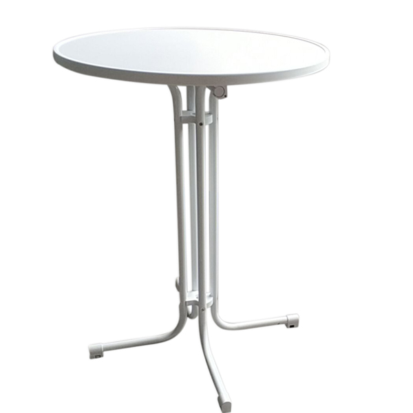 plastic cocktail table
