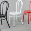 Metal Thonet Chair