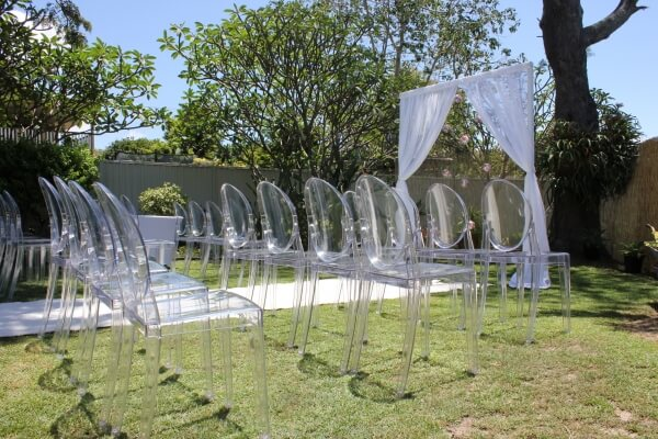 Outdoor Events Ghost Chair (1)