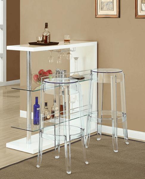 ghost bar stool (1)