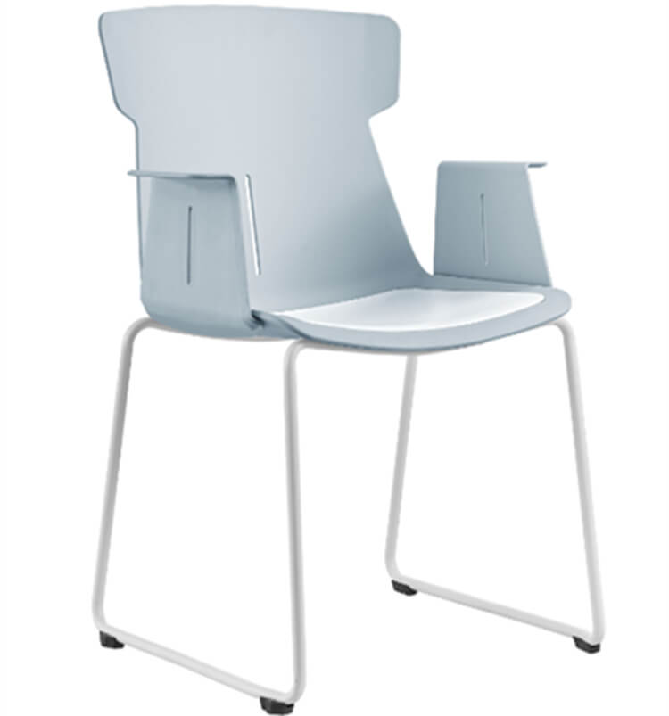 china resin stackable chairs manufacturer