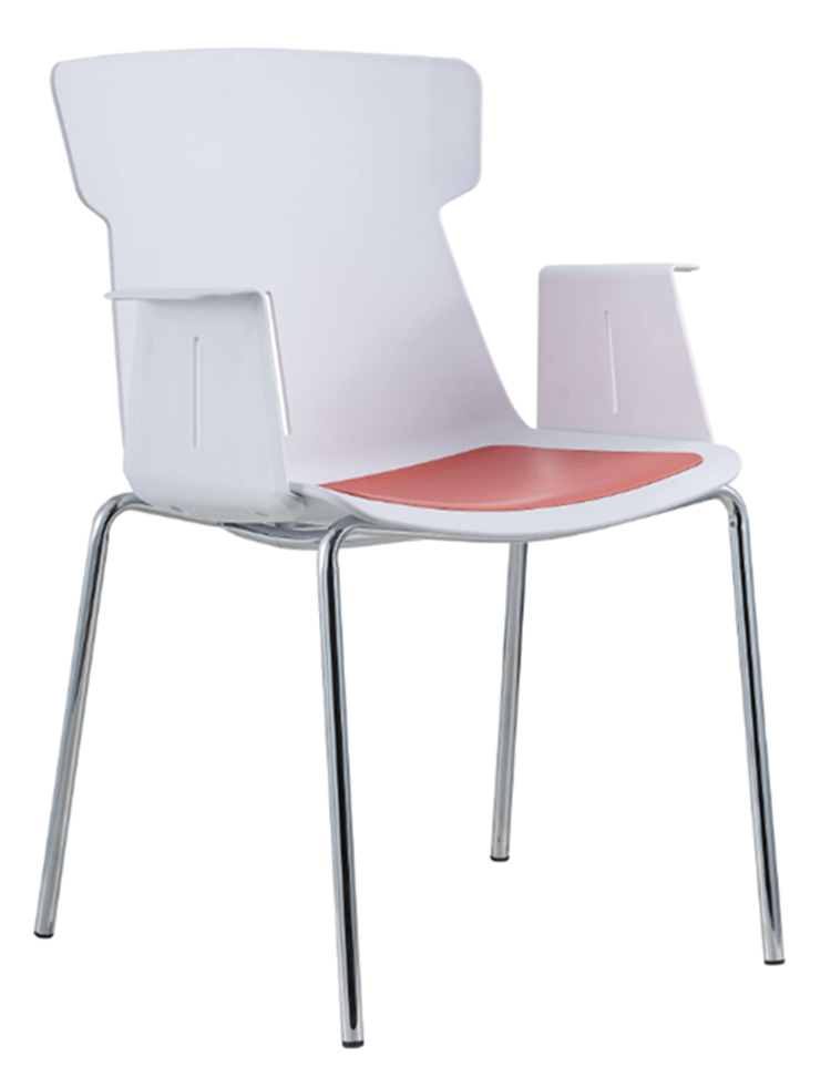 china resin stackable chairs