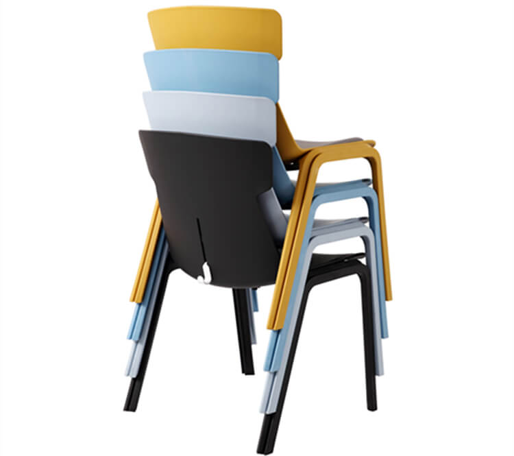 plastic dining chair wholesale