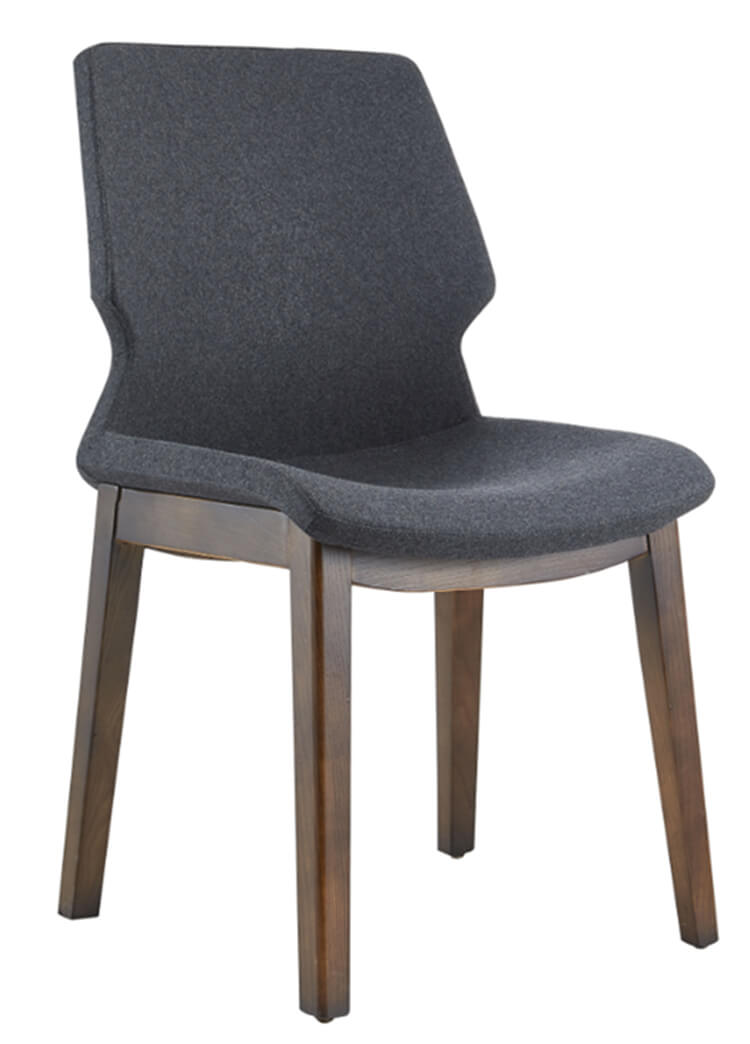 plastic stackable dining chair bulk