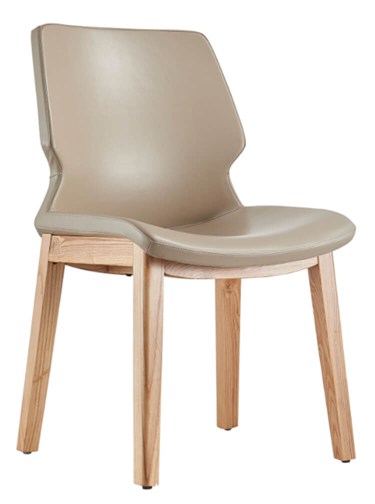 plastic stackable dining chair manufacturer