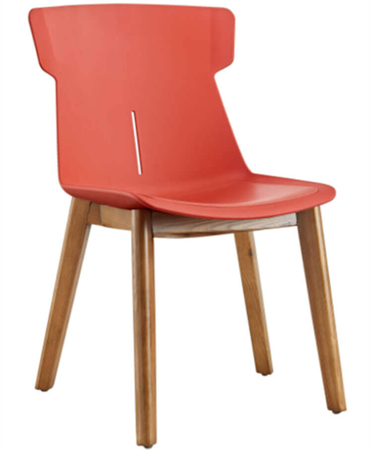 plastic stackable dining chairs