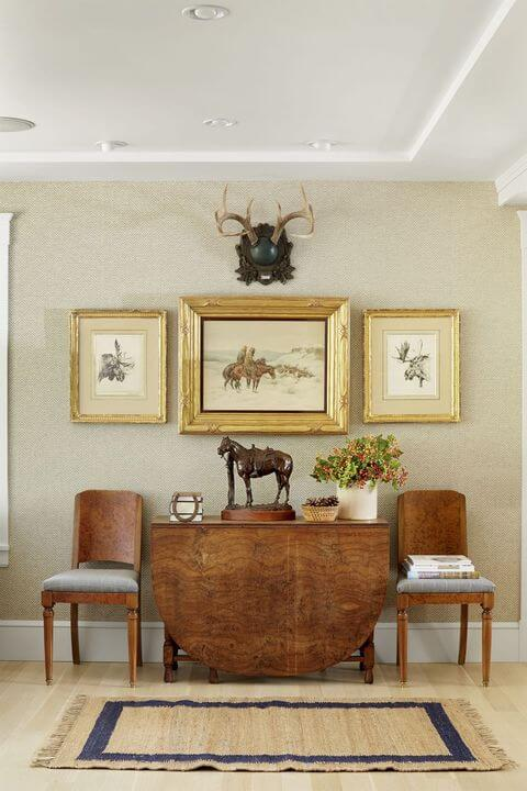 warm-colors-taupe-dining-room-chair