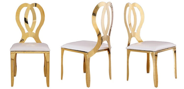 gold-chameleon-chairs-wholesale-1