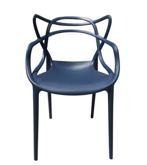Master Chair Supplier