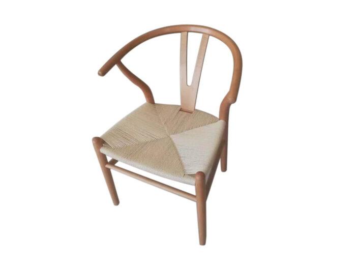 wishbone chair manufacturer