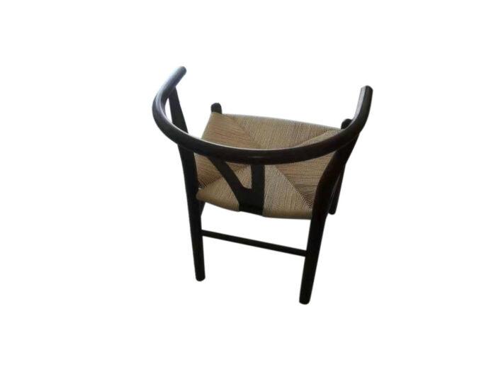 wishbone chair supplier