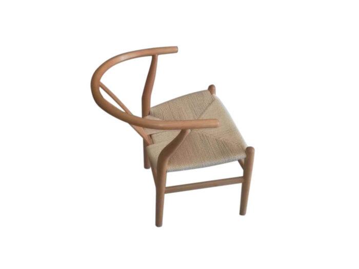 wishbone chair wholesale