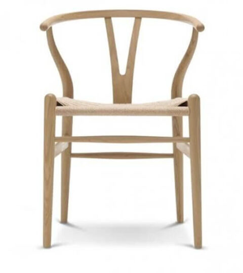 Wishbone Dining Chair Manufacturer