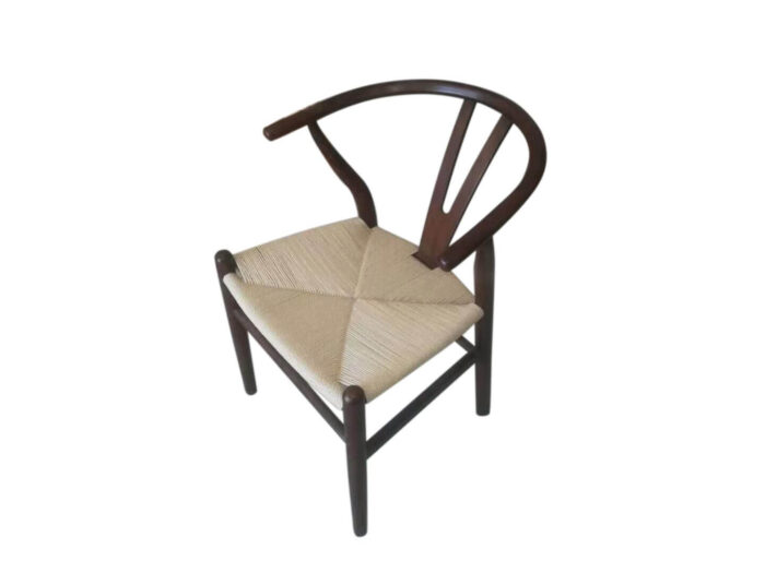 wishbone dining chair manufacturer