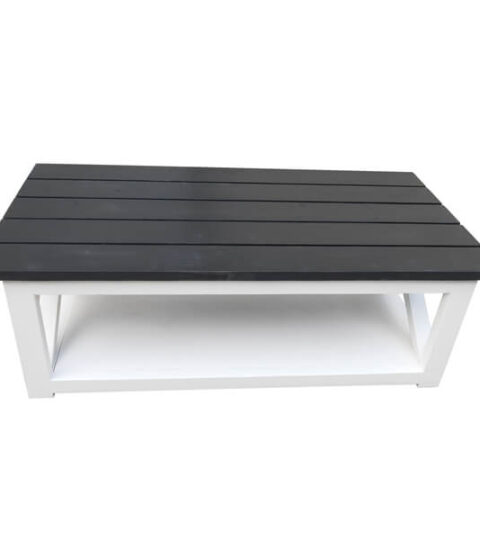 Farmhouse Coffee Table Wholesale