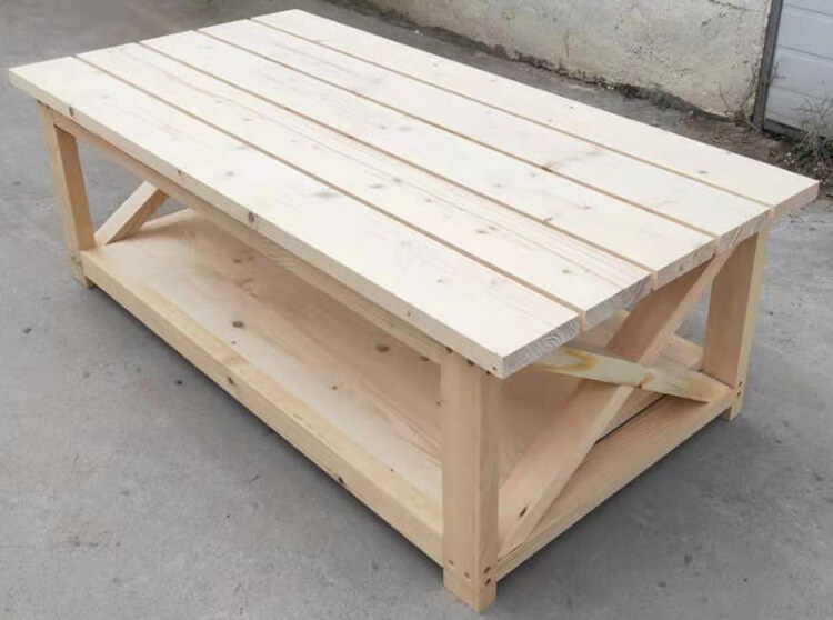 coffee table wholesale