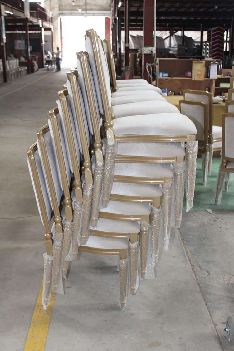 dining chair manufacturer