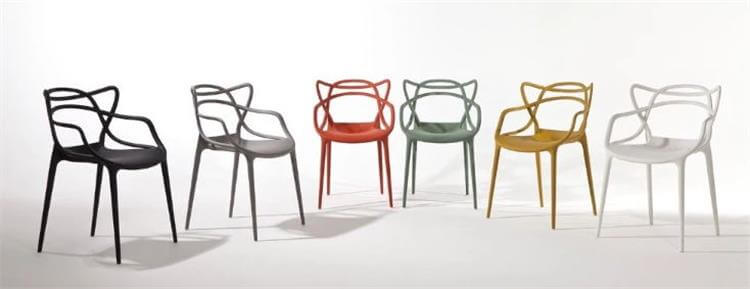 master dining chair manufacturer