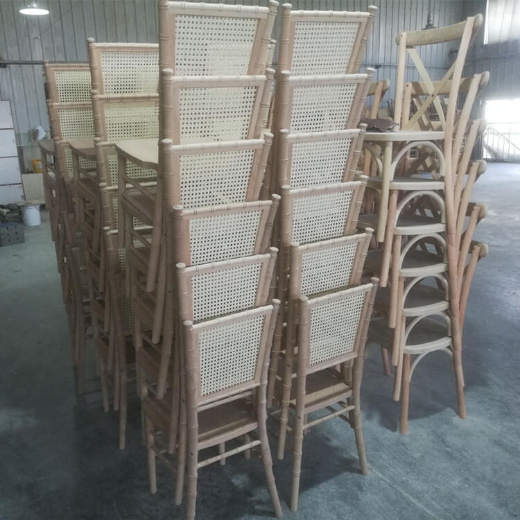 square dining chair manufacturer