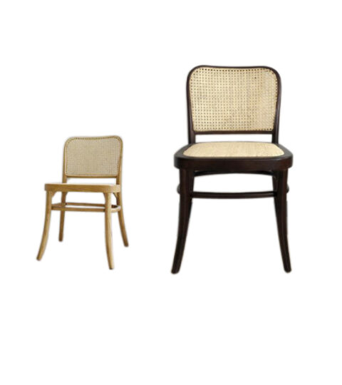 Cane Side Chair Factory