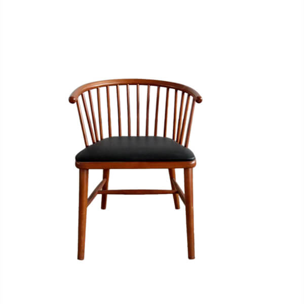 sharker dining chair