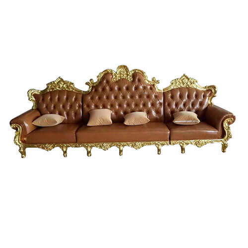 royal sofa manufacturer (1)