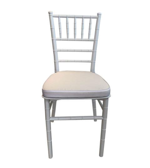 Cheaper Chiavari Chair Manufacturer