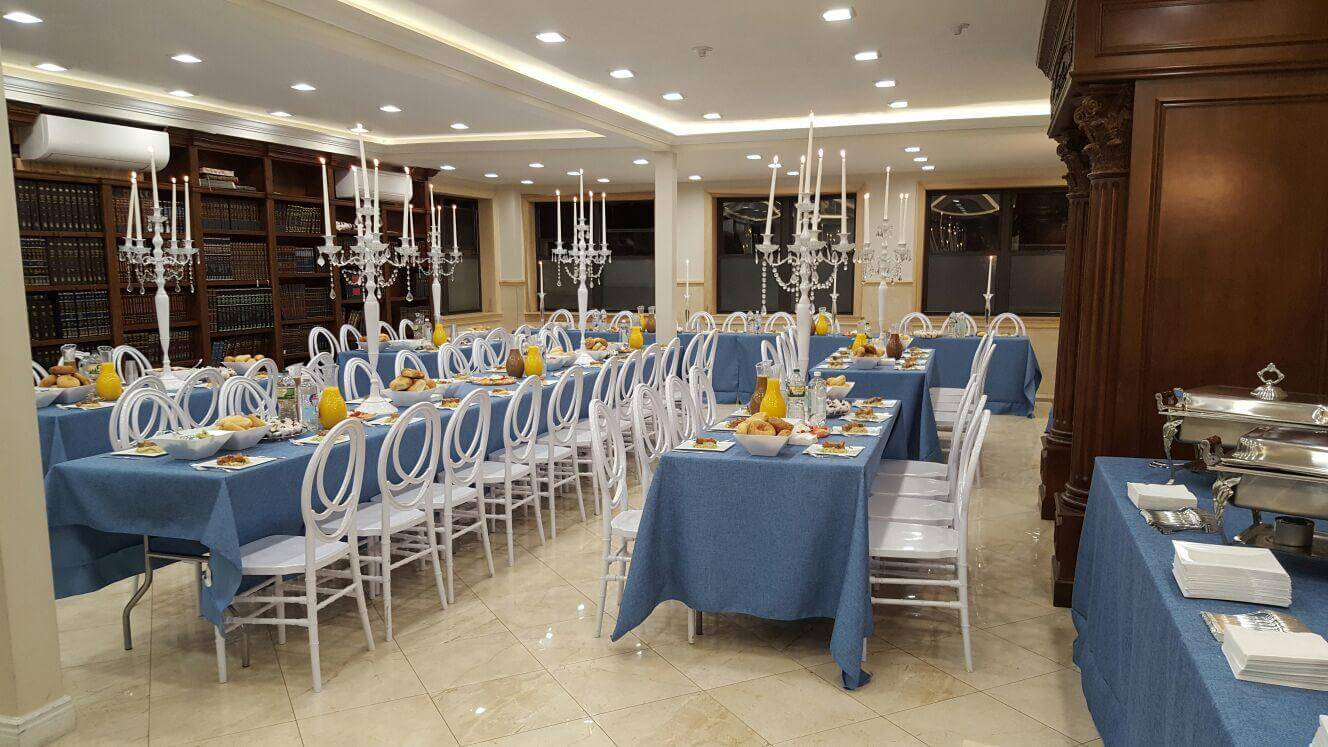 dining chairs wholesale