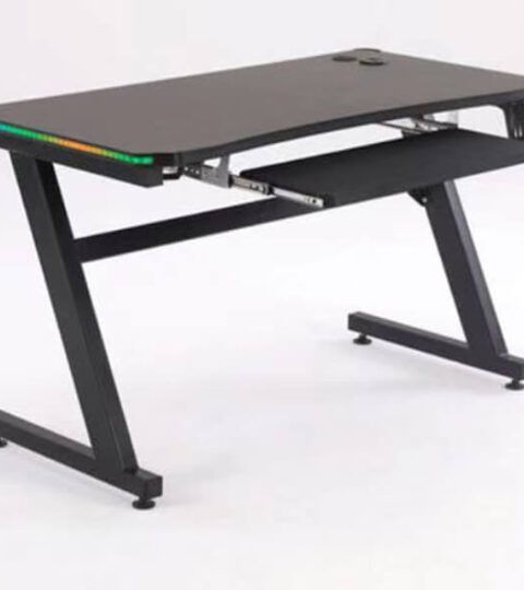Gaming Table Factory