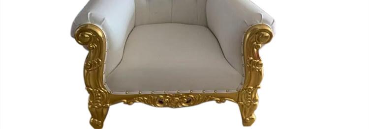 baby throne chair manufacturer