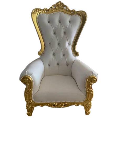 Kids Throne Chair Manufacturer
