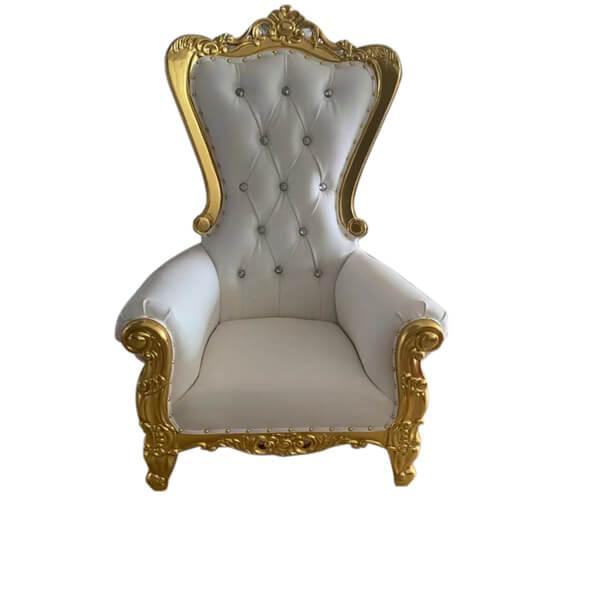 kid royal chair supplier