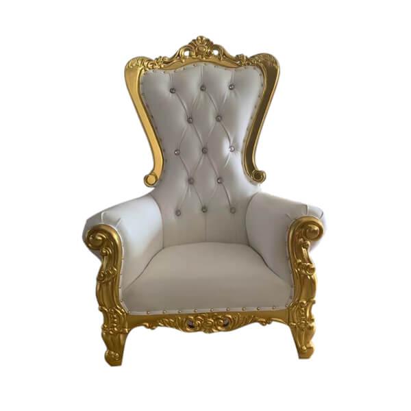 kid throne chair bulk