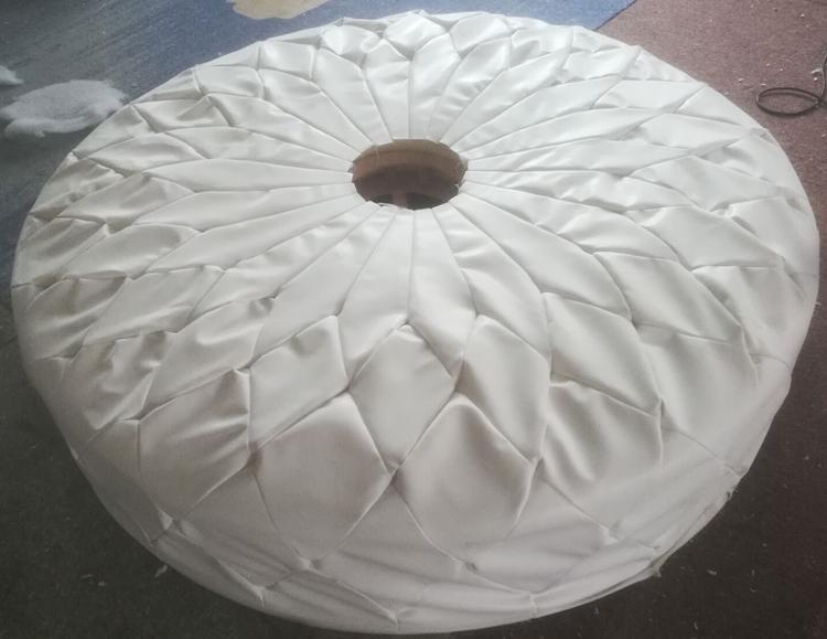 round wedding sofa manufacturer