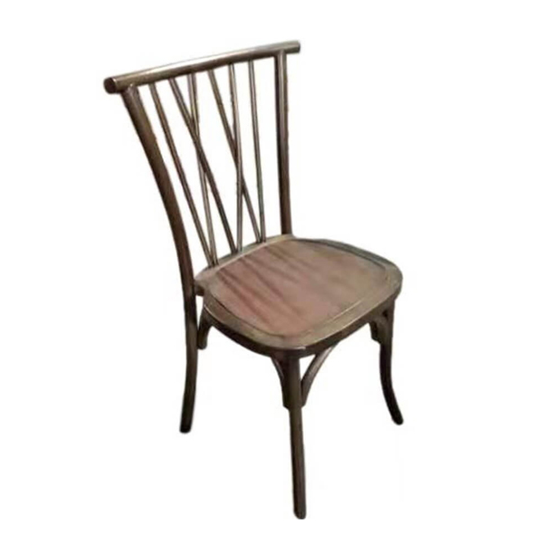 willow back chair factory