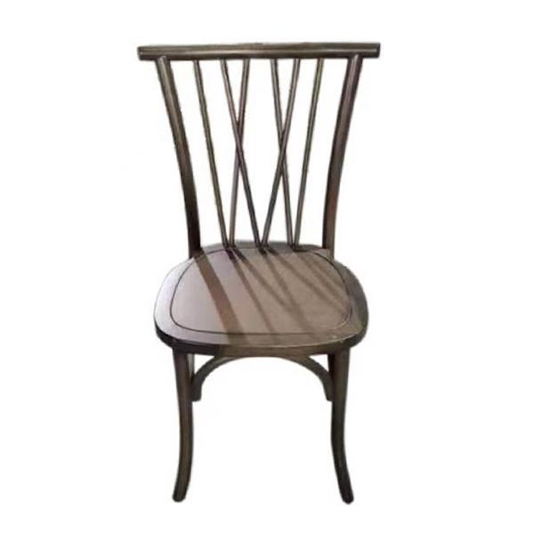 wooden chair manufacturer