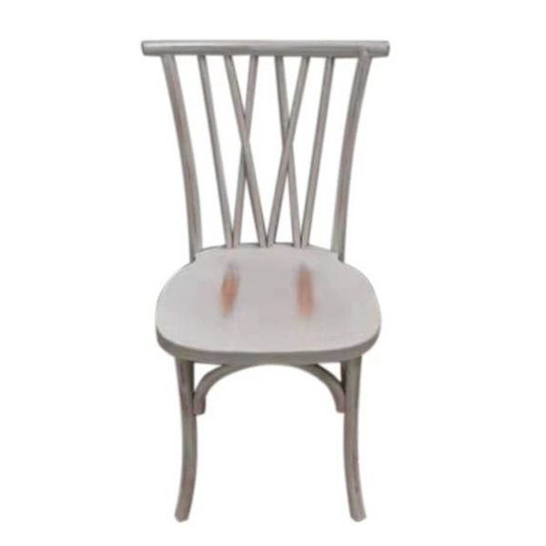 wooden chair supplier