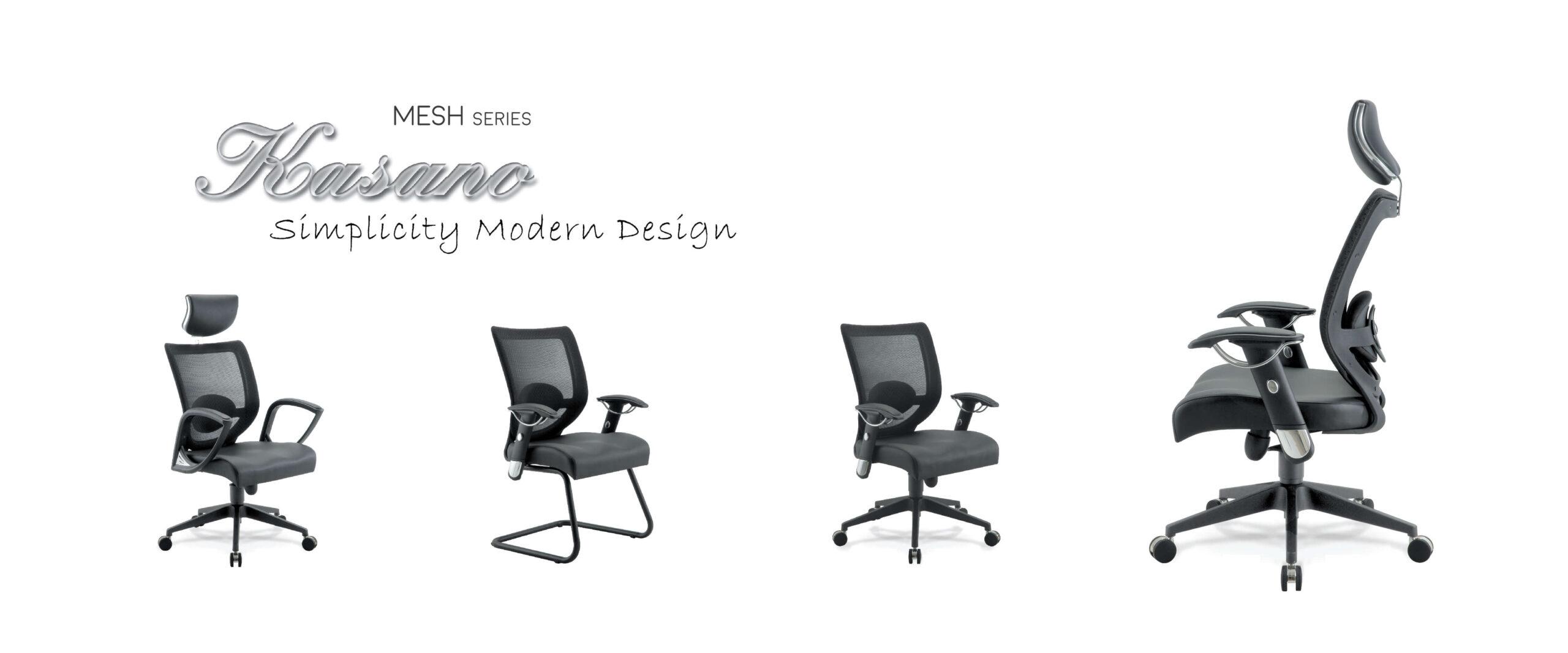 Classic Chair SDN.BHD (1)