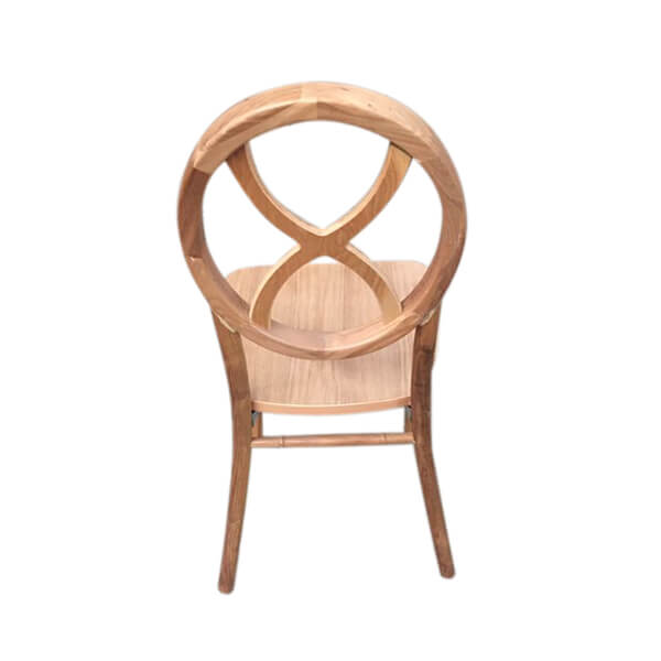 Hourglass chair supplier